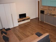 Livingroom03