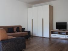 Livingroom04