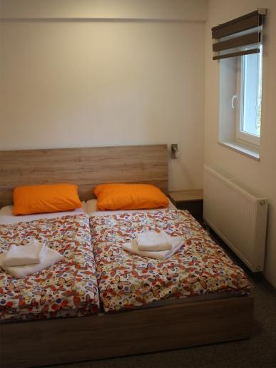 Sleepingroom01