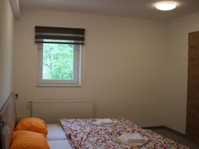Sleepingroom04