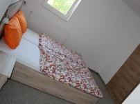 Sleepingroom05